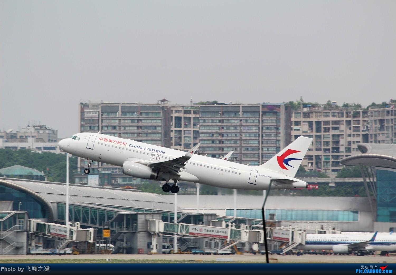 Re:[原创]CKG拍机(周末交作业反推位杂图) AIRBUS A320-200 B-1655 重庆江北国际机场