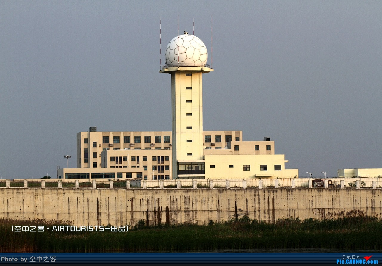 Re:[原创][空中之客]新桥15头拍个绿鸟啥的......    中国合肥新桥国际机场