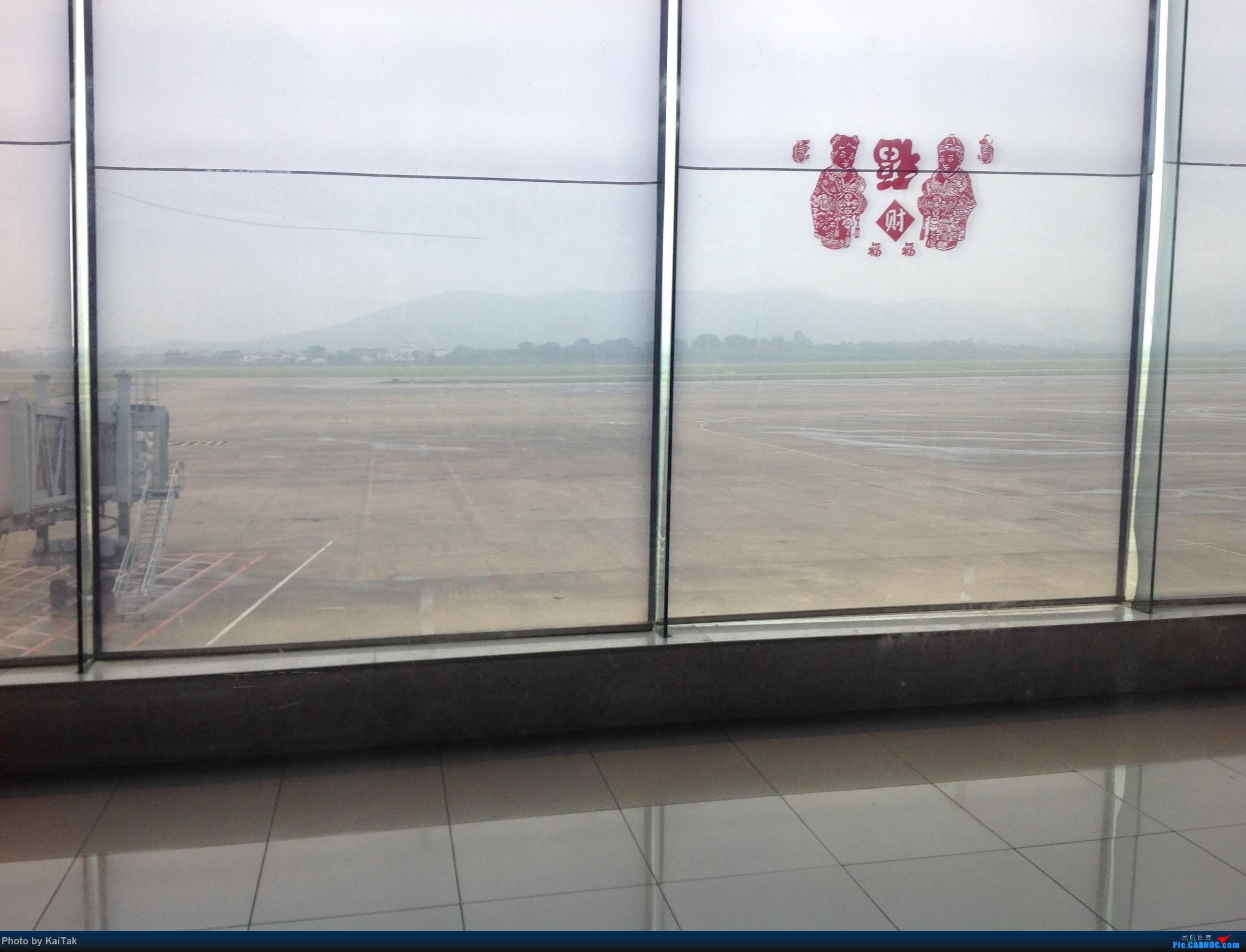 Re:南昌昌北国际机场