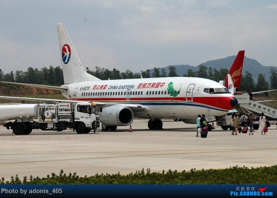BOEING 737 700 B