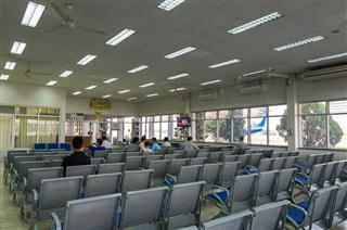 Re:人在寮国四月天(下) PKZ-VTE 再逢老航ATR-72
