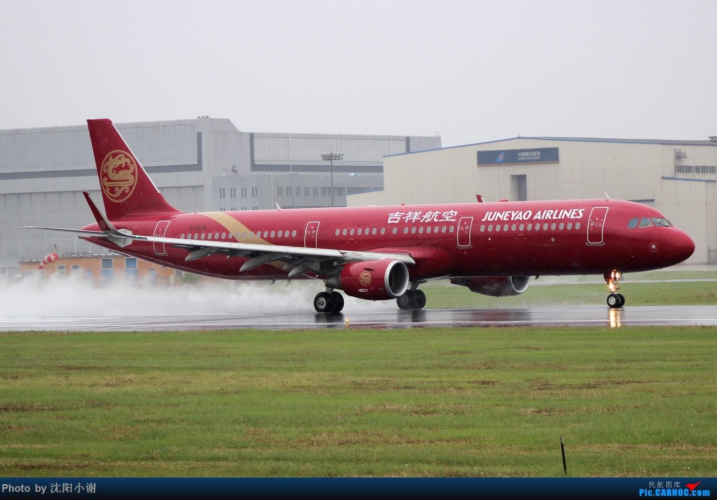 789re_酷航789 汉莎343 大韩77w 全日空767 之类的.