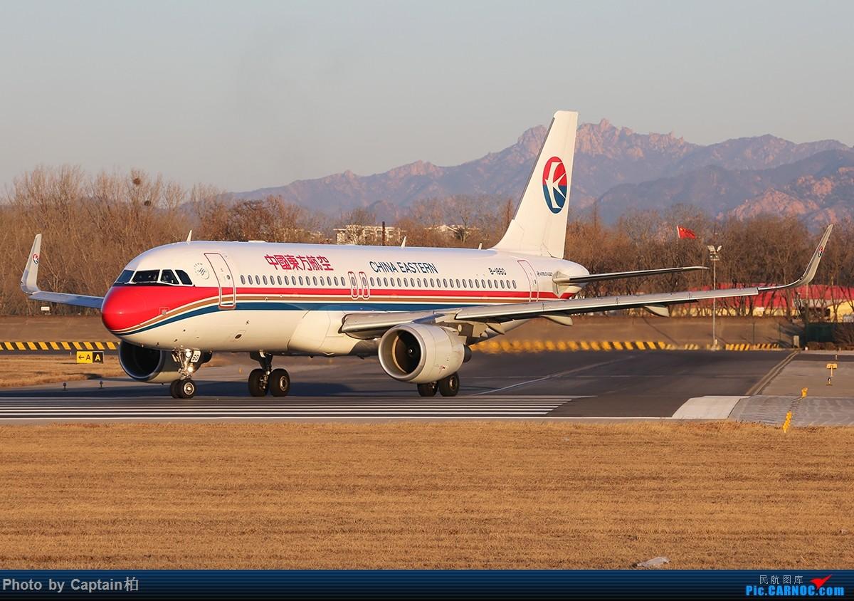 在青岛 AIRBUS A320-200 B-1860 中国青岛流亭国际机场