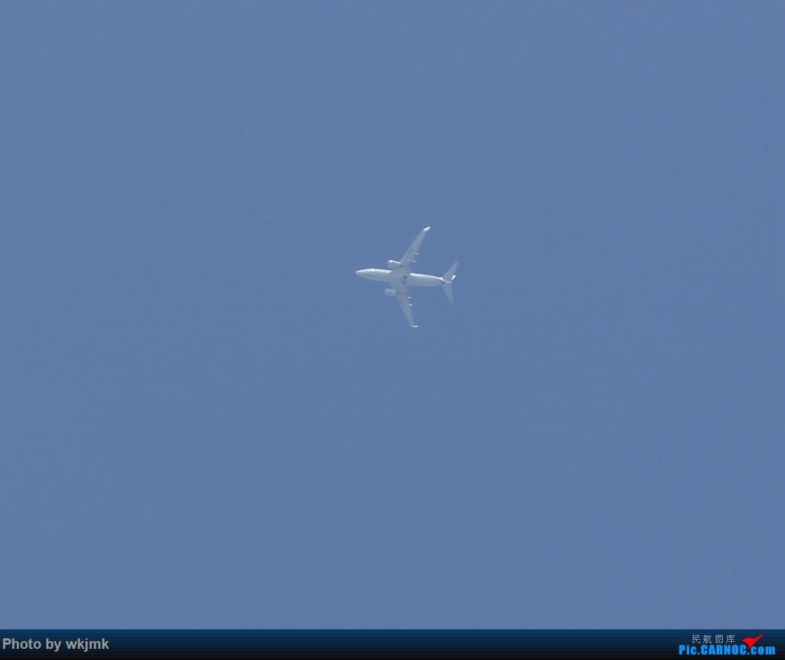 Re:[原创]CKG拍20R起飞