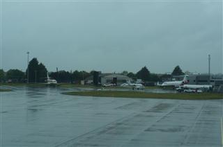 Re:倫敦Luton機場和伊斯坦布爾SAW機場拍機
