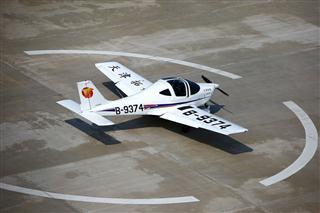 Re:【轩仔窦庄行】最后一帖——跟着固定翼去训练+老板带我去玩A2A(标题长,帖子更长!