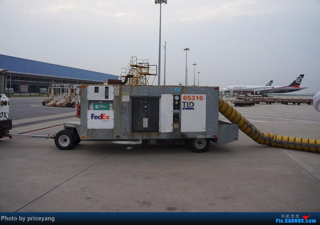Re:[原创]浦东内场一组,各种好货,各种重口味√ 气源车  中国上海浦东国际机场