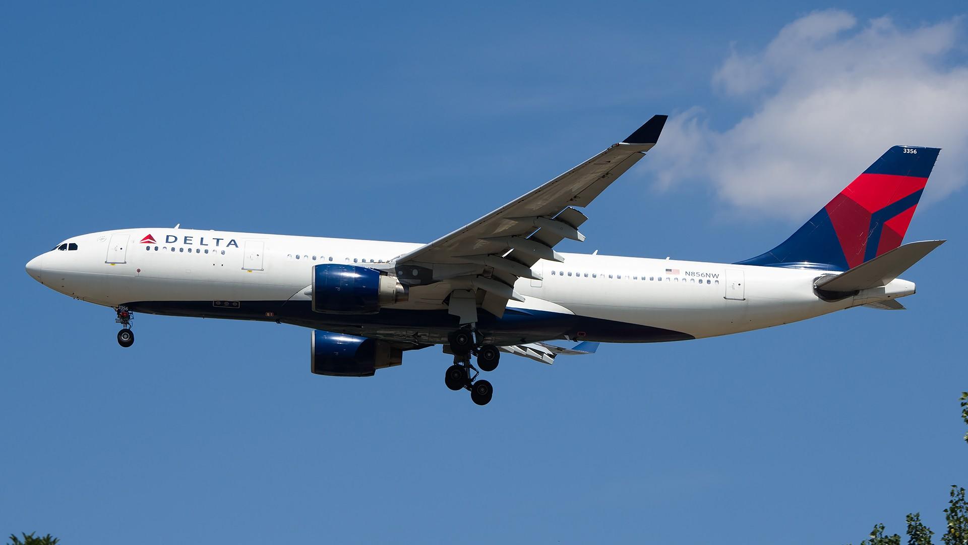 Re:[原创]高空低涡最后一天的PEK杂图【2015-6-14】 AIRBUS A330-200 N856NW 中国北京首都国际机场