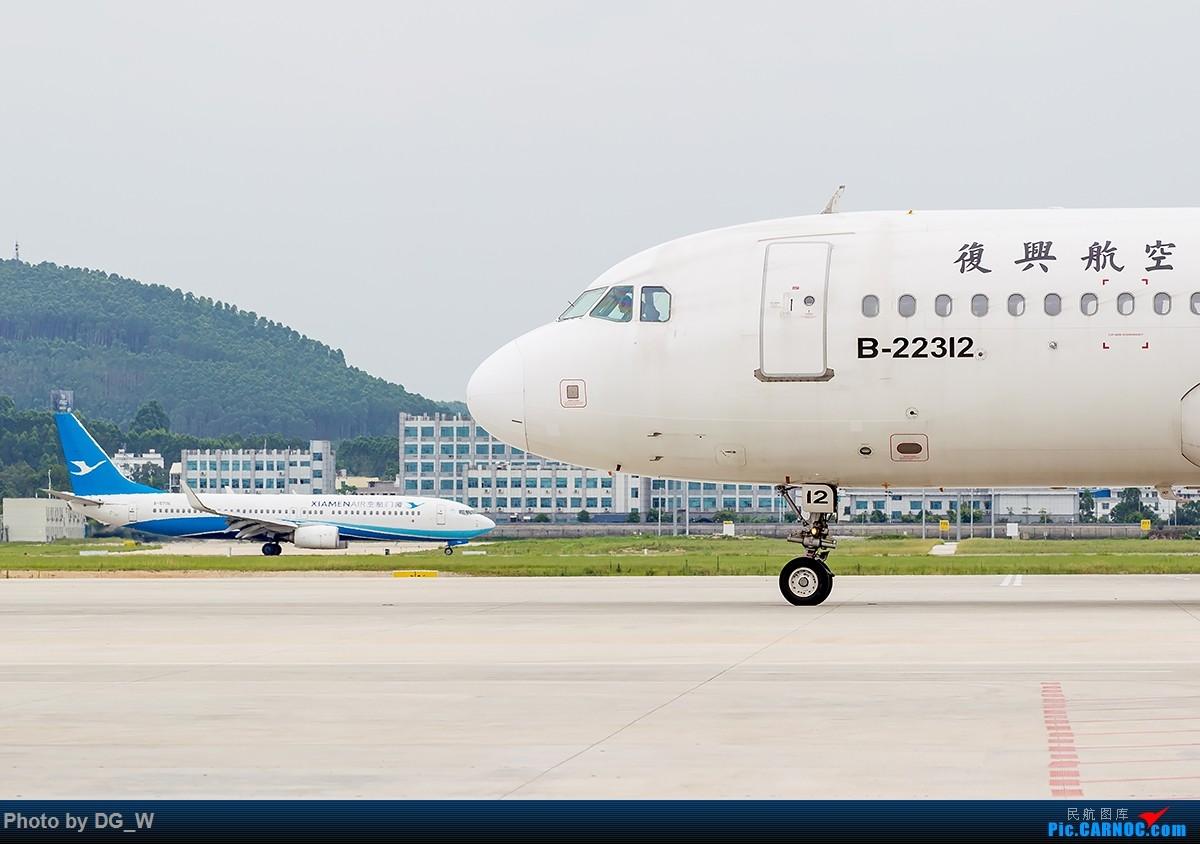 Re:[原创]【南宁飞友】迟来的NNG内场参观游记和端午新镜头试拍记    中国南宁吴圩国际机场