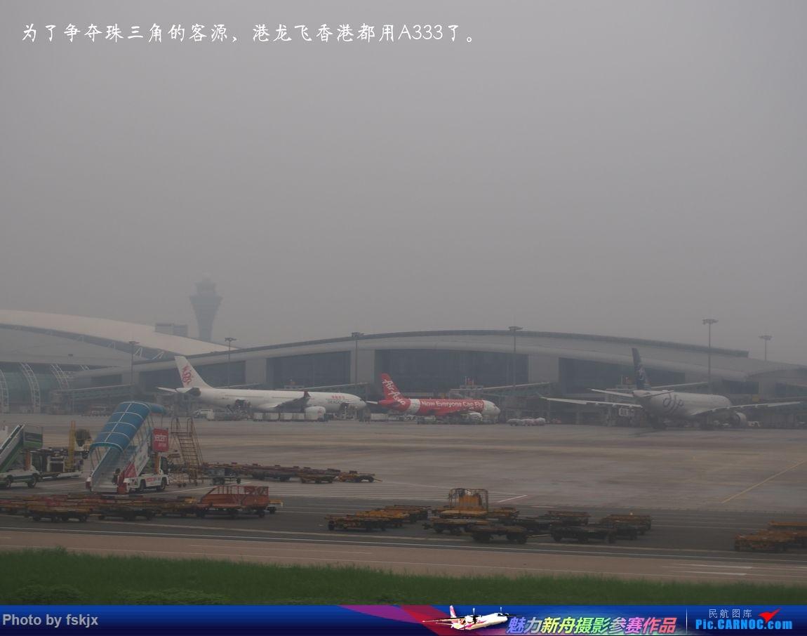 越走越南 越南越美(上) BOEING 777-300ER B-2009 中国广州白云国际机场 中国广州白云国际机场