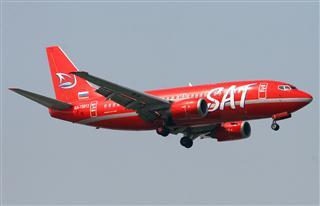 Re:三月是空客月那七月就是波音月了,提前为波音月造势发波音737-200至波音737-900图一组。(图多慎入)
