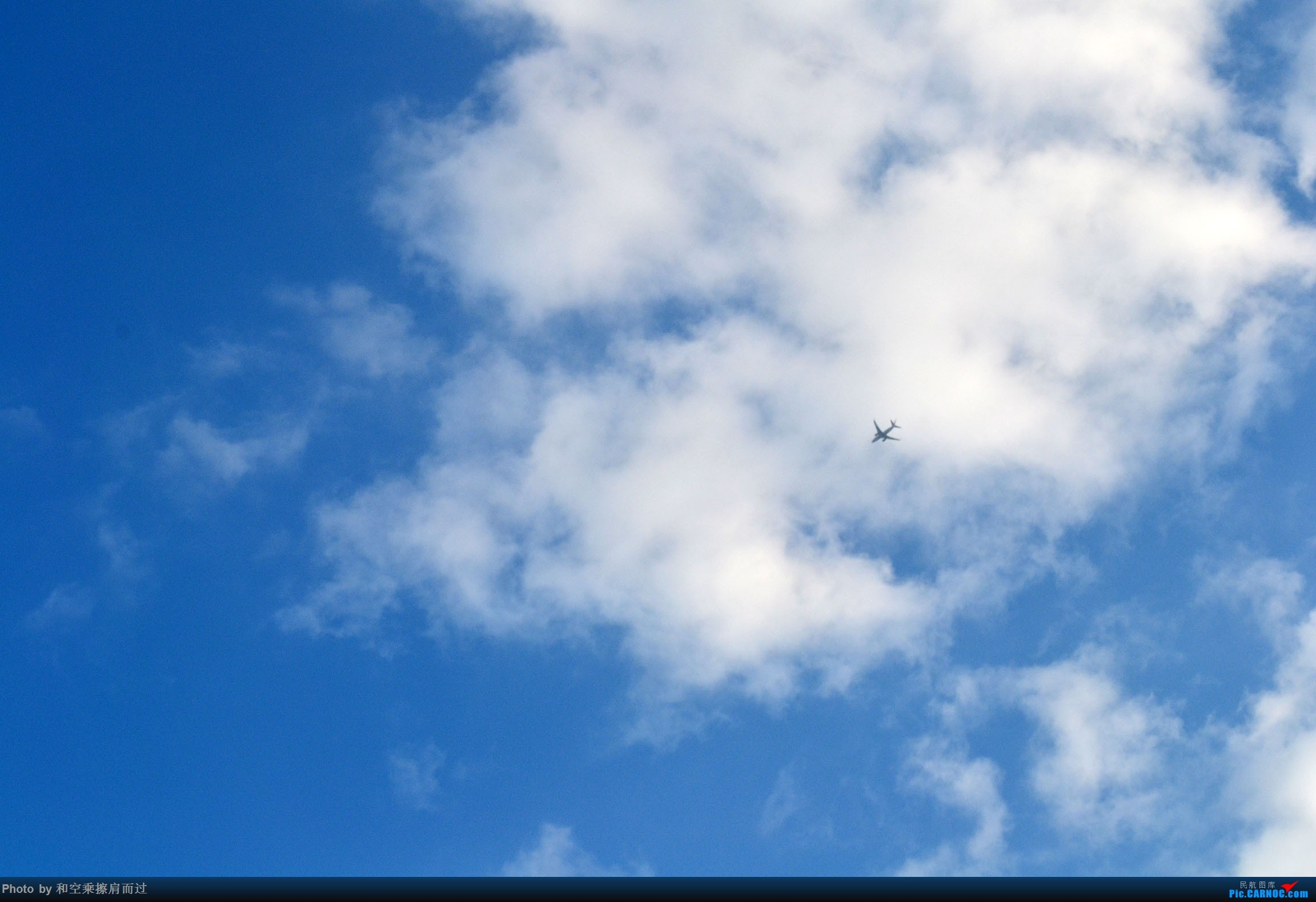 Re:[原创]【KWE】七月六日晴 KWE冒险打机    中国贵阳龙洞堡国际机场