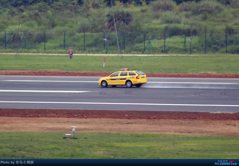 Re:[原创]【CTU】第一次成都拍机DAY-1 AIRBUS A320-200 B-6956 中国成都双流国际机场 中国成都双流国际机场