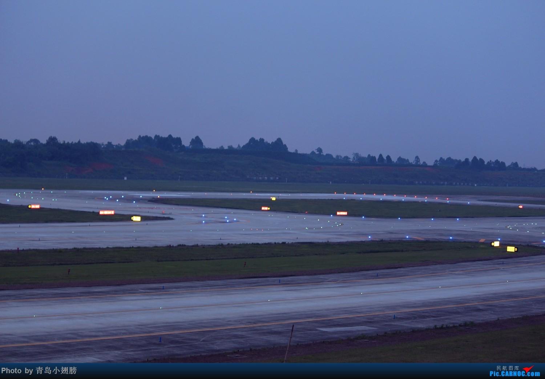 Re:[原创]【CTU】第一次成都拍机DAY-1    中国成都双流国际机场