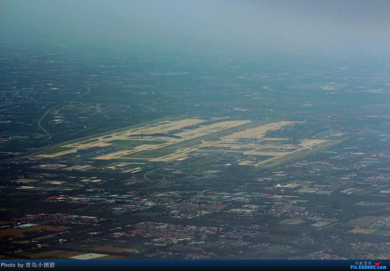 Re:[原创]【CTU】第一次在成都拍机    中国北京首都国际机场