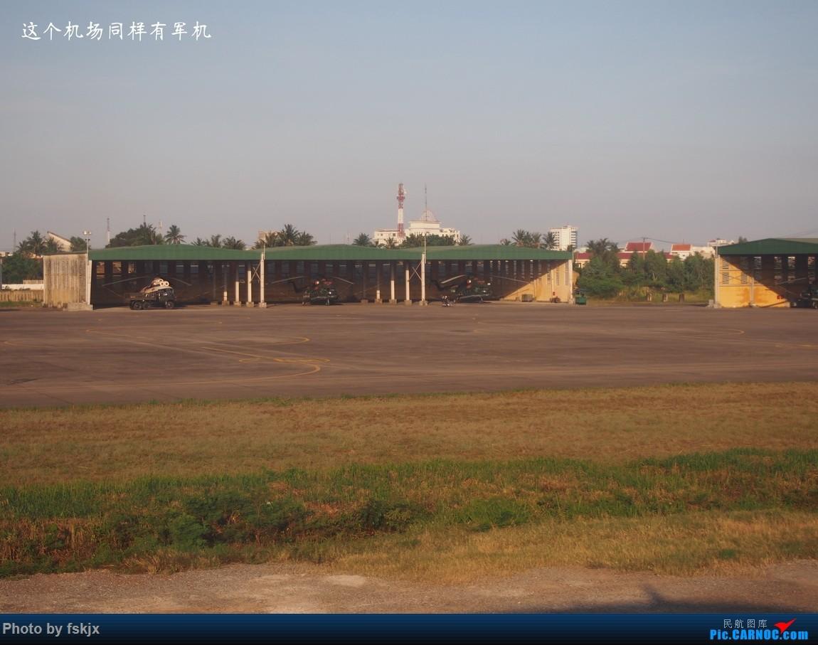 【fskjx的飞行游记☆15】越走越南 越南越美(下) AIRBUS A321  越南岘港机场 越南岘港机场