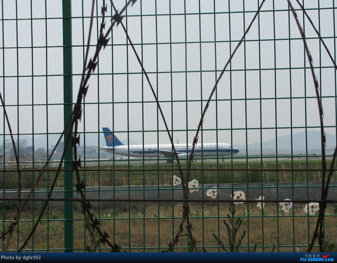 Re:[原创]【dgfx163的拍机(1)大连周水子DLC,烈日拍机1小时半。全日空、日本航空、大韩。。。还不错 AIRBUS A321-200 B-6306 中国大连周水子国际机场