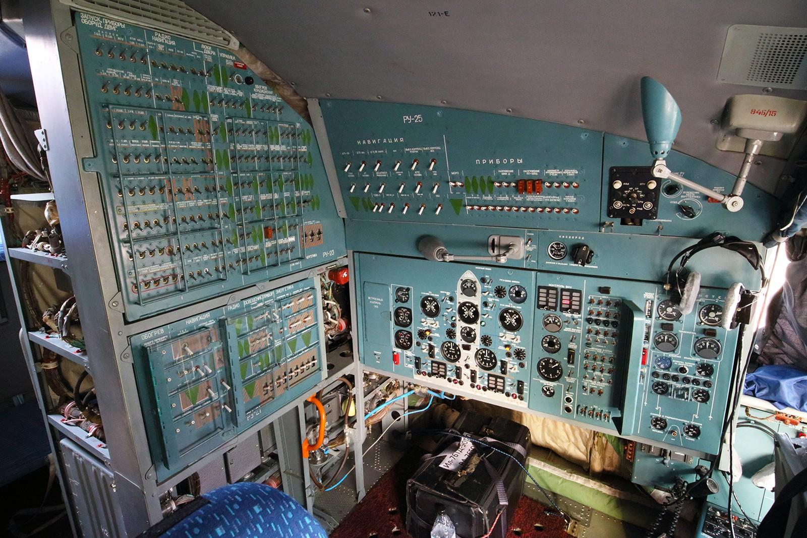 Re:[原创][BLDDQ]******空哥要求的IL76-TD-90VD套图,高清的没有,不容易见到的有点****** ILYUSHIN IL-76-TD-90VD RA-96503 中国南京禄口国际机场