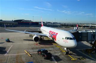 Re:庆祝升级767,发一下常见不太常见的767系列~1400图