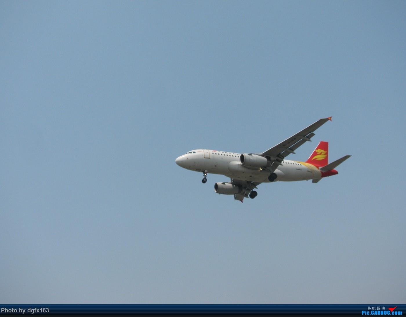 Re:[原创]【dgfx163的拍机(1)大连周水子DLC,烈日拍机1小时半。全日空、日本航空、大韩。。。还不错 AIRBUS A319-100 B-6180 中国大连周水子国际机场