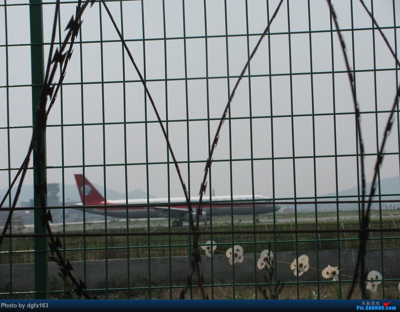 Re:[原创]【dgfx163的拍机(1)大连周水子DLC,烈日拍机1小时半。全日空、日本航空、大韩。。。还不错 AIRBUS A321-200 B-6899 中国大连周水子国际机场
