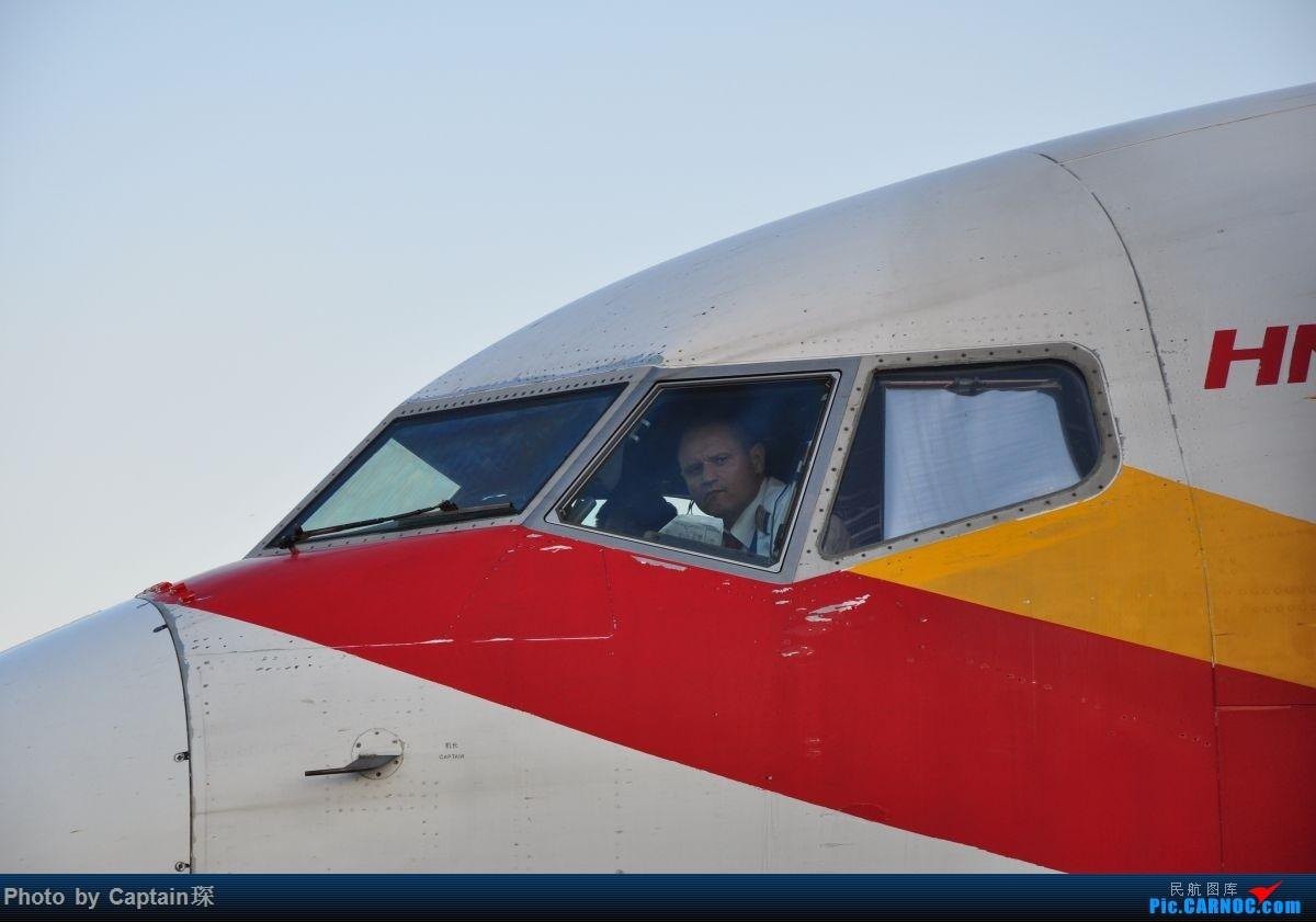 Re:[原创]我也有拖延症——长水拍机 BOEING 737-800 B-5449 昆明长水国际机场