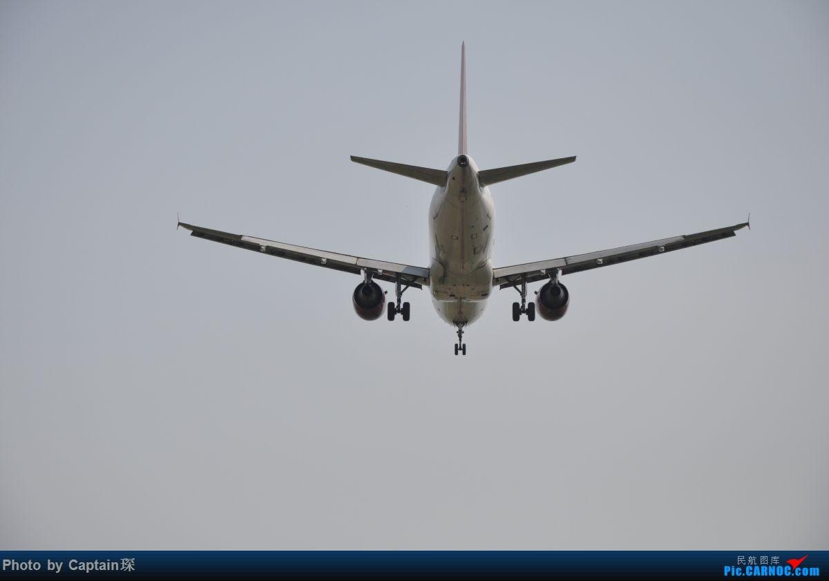 Re:[原创]继续清库存 AIRBUS A320-200 B-6949 中国上海虹桥国际机场