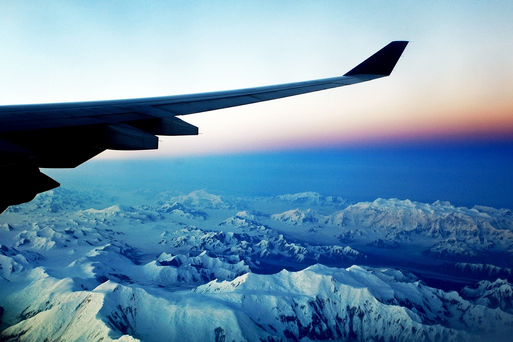 Re:[原创][CASG]大神们说 有空还是要回来看看的 AIRBUS A340-600 B-6053