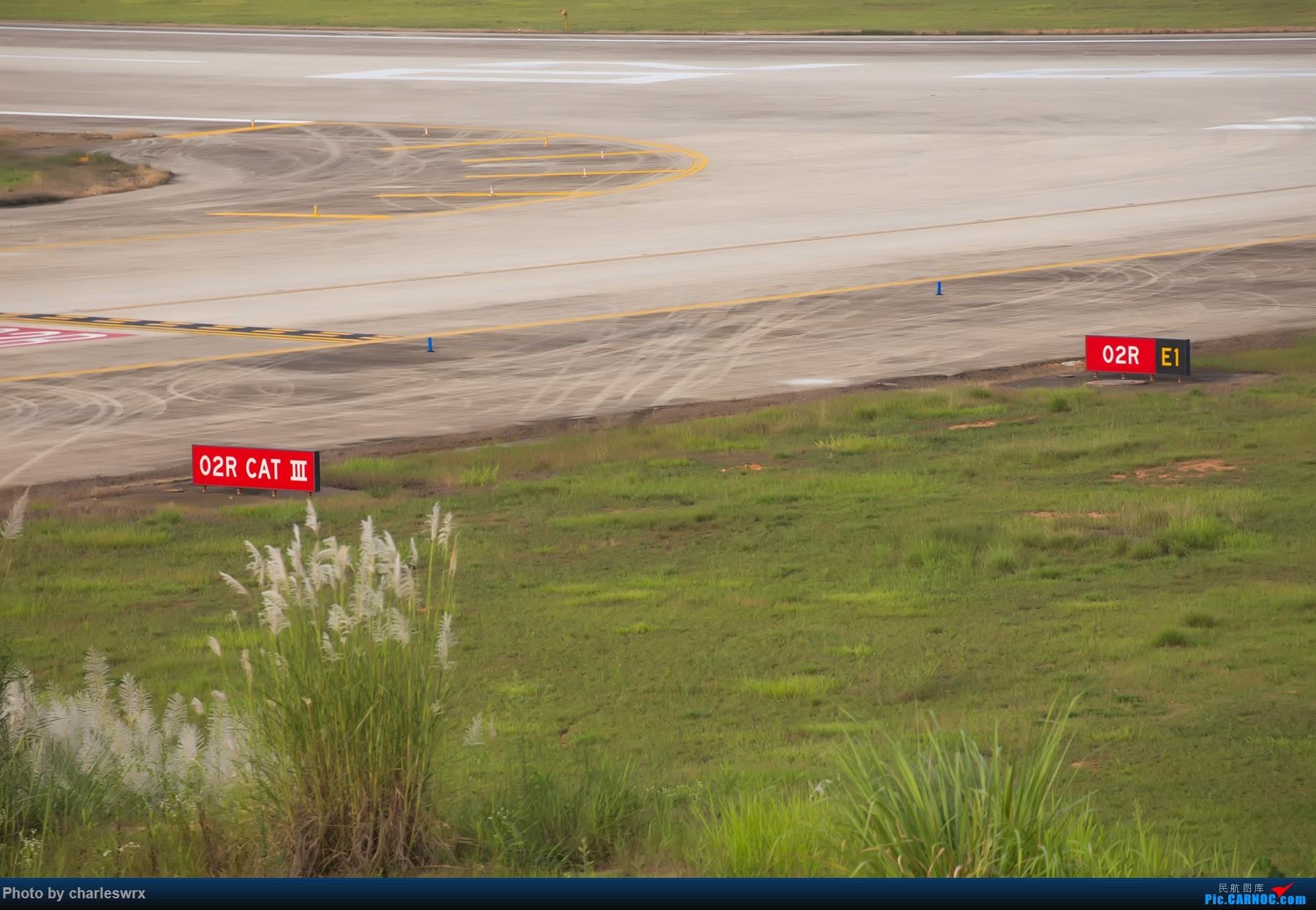 Re:[原创]夕阳余晖下的CTU    中国成都双流国际机场