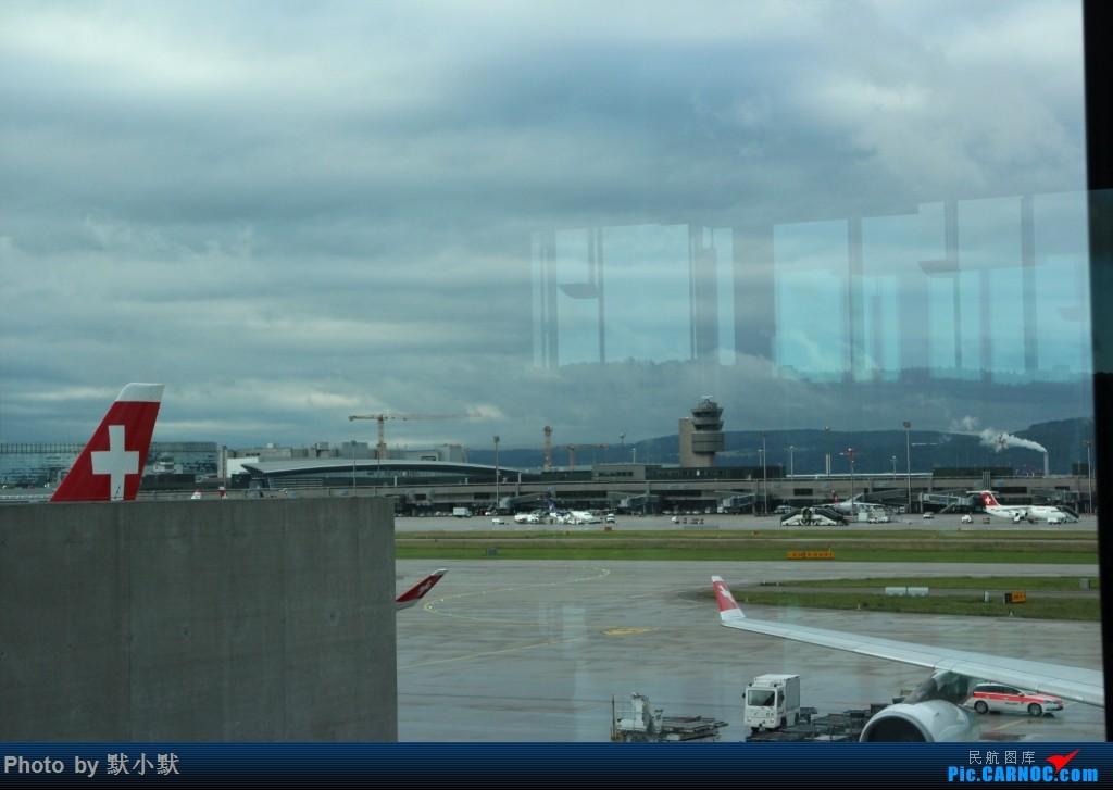 Re:[原创]【昆明飞友会】【中国航空爱好者联盟】暑假回家家【下】 AIRBUS A340-300  瑞士苏黎世机场 瑞士苏黎世机场