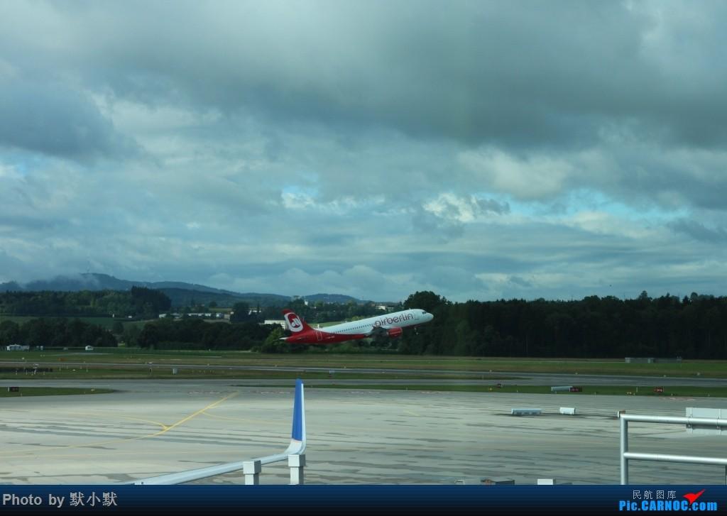 Re:[原创]【昆明飞友会】【中国航空爱好者联盟】暑假回家家【下】 AIRBUS A320-200 HB-IOG 瑞士苏黎世机场