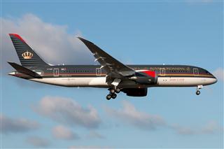 Re:【波音787大合集】拍机以来拍到的23个不同公司的787 梦想客机
