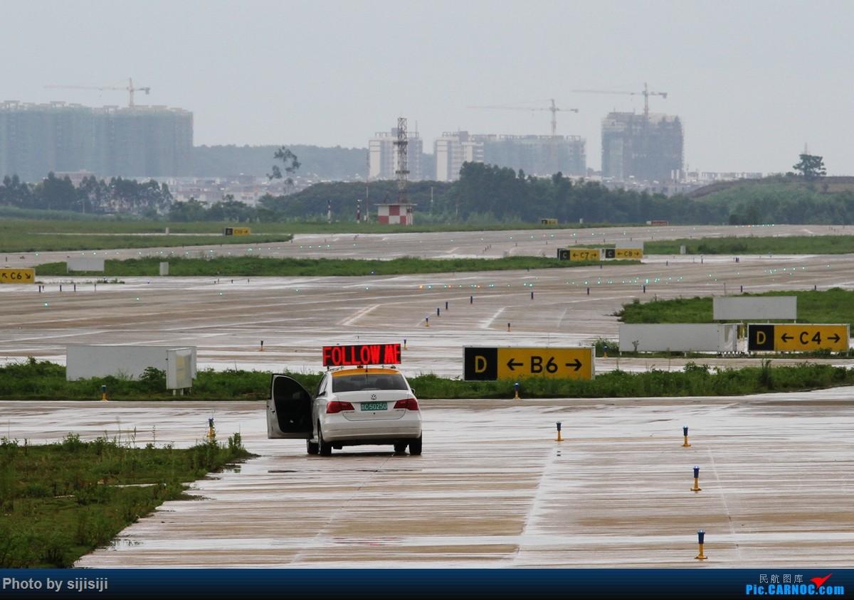 Re:[原创]【NNG飞友星星随拍】蹲守NNG拍吹水未果,一堆大路货外加小小惊喜    中国南宁吴圩国际机场