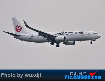 Re:[原创]上海浦东拍机 好货多多 BOEING 737-800  中国上海浦东国际机场