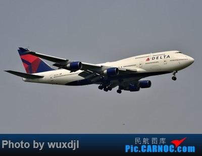 Re:[原创]上海浦东拍机 好货多多 BOEING 747-400  中国上海浦东国际机场