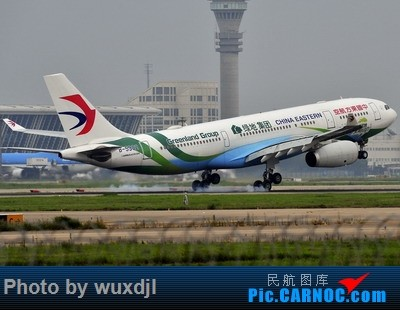 Re:[原创]上海浦东拍机 好货多多 AIRBUS A330-200 B-5902 中国上海浦东国际机场