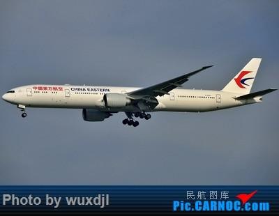 Re:[原创]上海浦东拍机 好货多多 BOEING 777-300ER B-2020 中国上海浦东国际机场