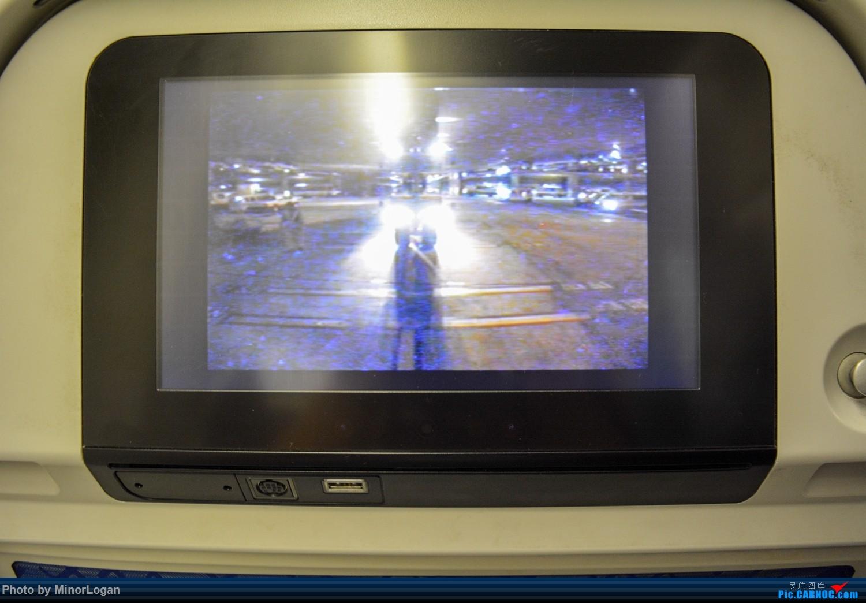 Re:[原创]三段飞行,漫漫求学路(下)——来自驾驶舱的flightlog,到达彼岸.小飞机砸返~