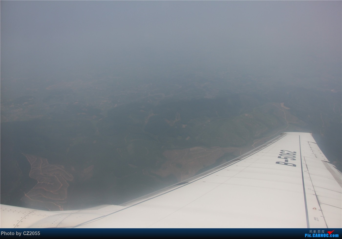 Re:[原创]【广东青少年拍机小队】【C-Z-2055(1)】Aug.8.2015 不期而遇,相伴相惜。首次体验SKYTRAX五星航空公司-海南航空。