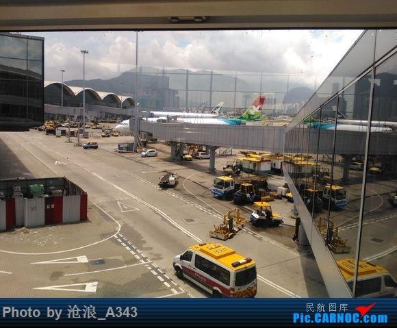 Re:新人报到,发一组7月27日香港到达拉斯的旅游拍机