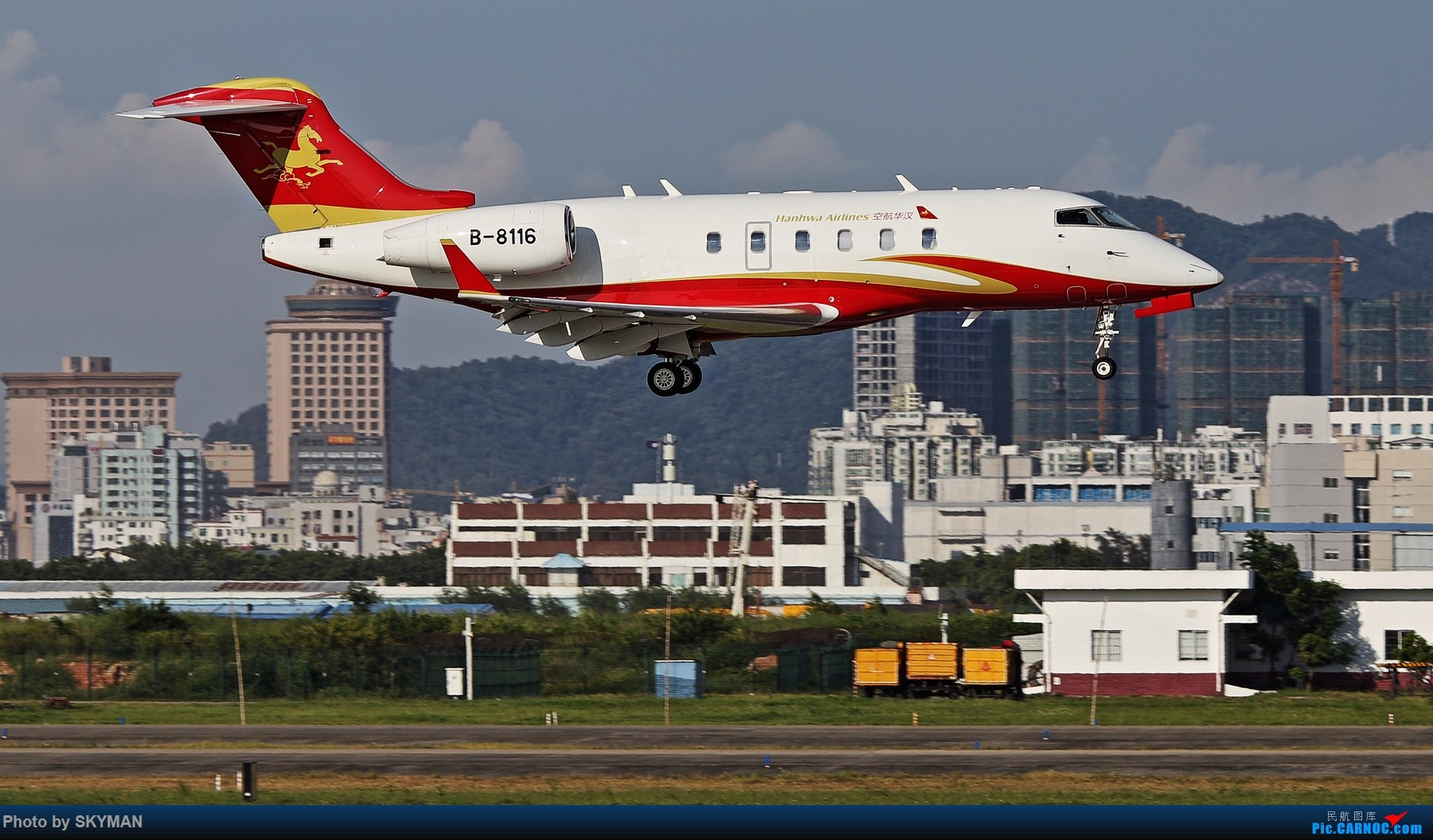 Re:[原创]BLDDQ 冒冒冒冒冒冒冒冒个泡泡泡泡泡泡泡泡泡 BOMBARDIER CL300 B-8116 中国深圳宝安国际机场