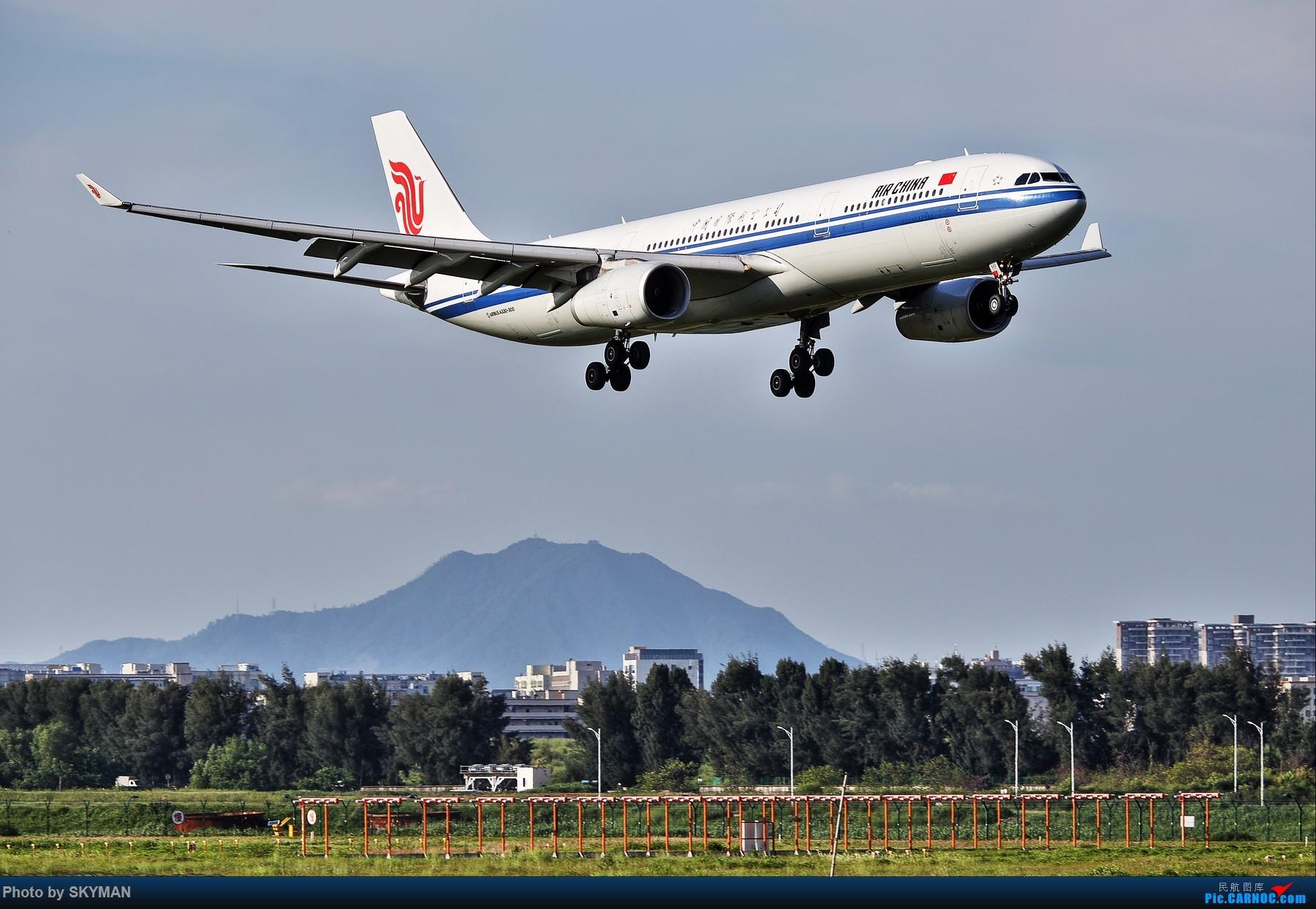 Re:[原创]BLDDQ 冒冒冒冒冒冒冒冒个泡泡泡泡泡泡泡泡泡 AIRBUS A330-300