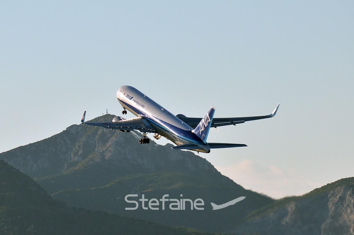 Re:[原创][DLC]岛国宽体包场 BOEING 767-300 JA621A 中国大连国际机场