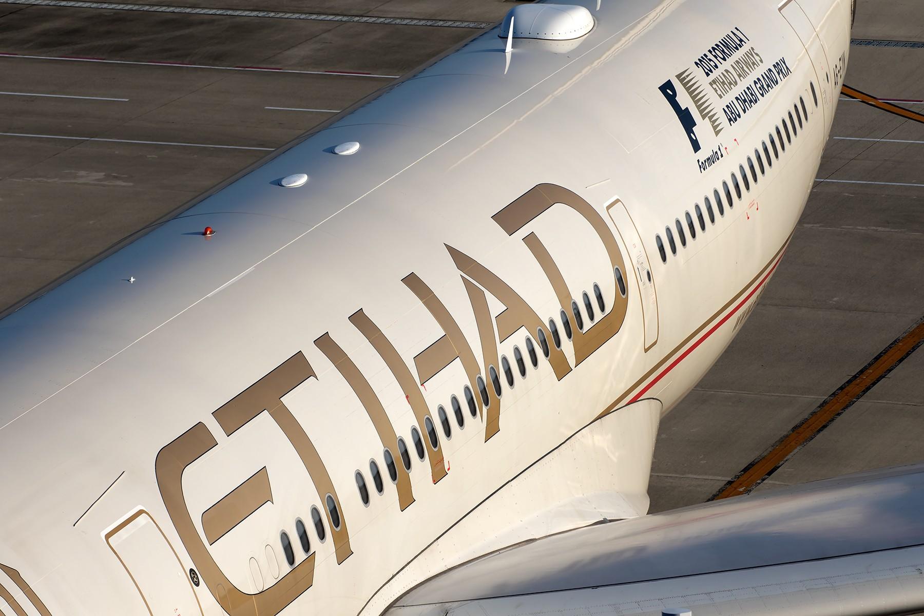 Re:[原创]【1920/1800】魅力名古屋,魅力新特里亚。——名古屋拍机组图(1) AIRBUS A330-200 A6-EYN 日本名古屋中部/新特丽亚机场