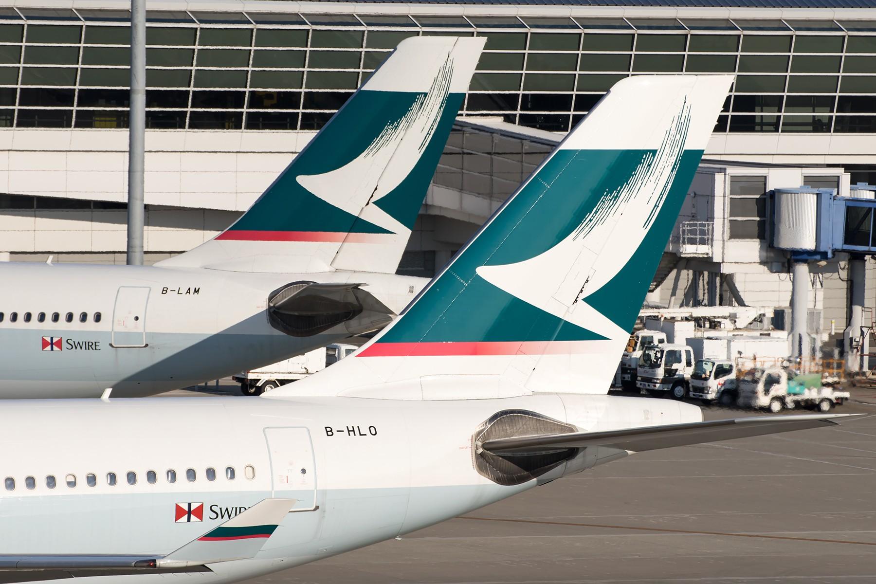 Re:[原创]【1920/1800】魅力名古屋,魅力新特里亚。——名古屋拍机组图(1) AIRBUS A330-300 B-HLO 日本名古屋中部/新特丽亚机场
