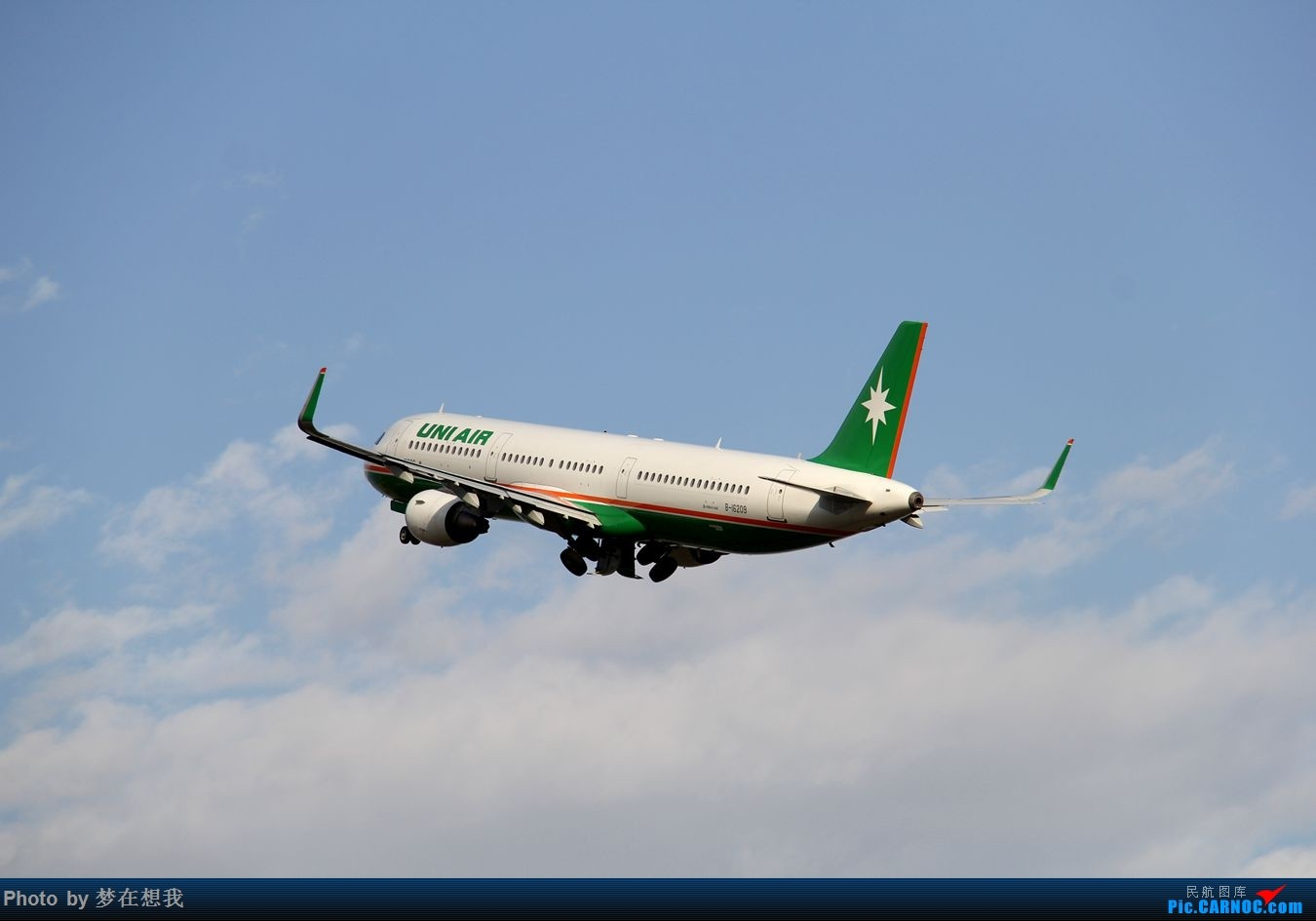 Re:[原创]十月二号高中党坐动车从丹东到沈阳拍机SHE AIRBUS A321-200 B-16209 中国沈阳桃仙国际机场