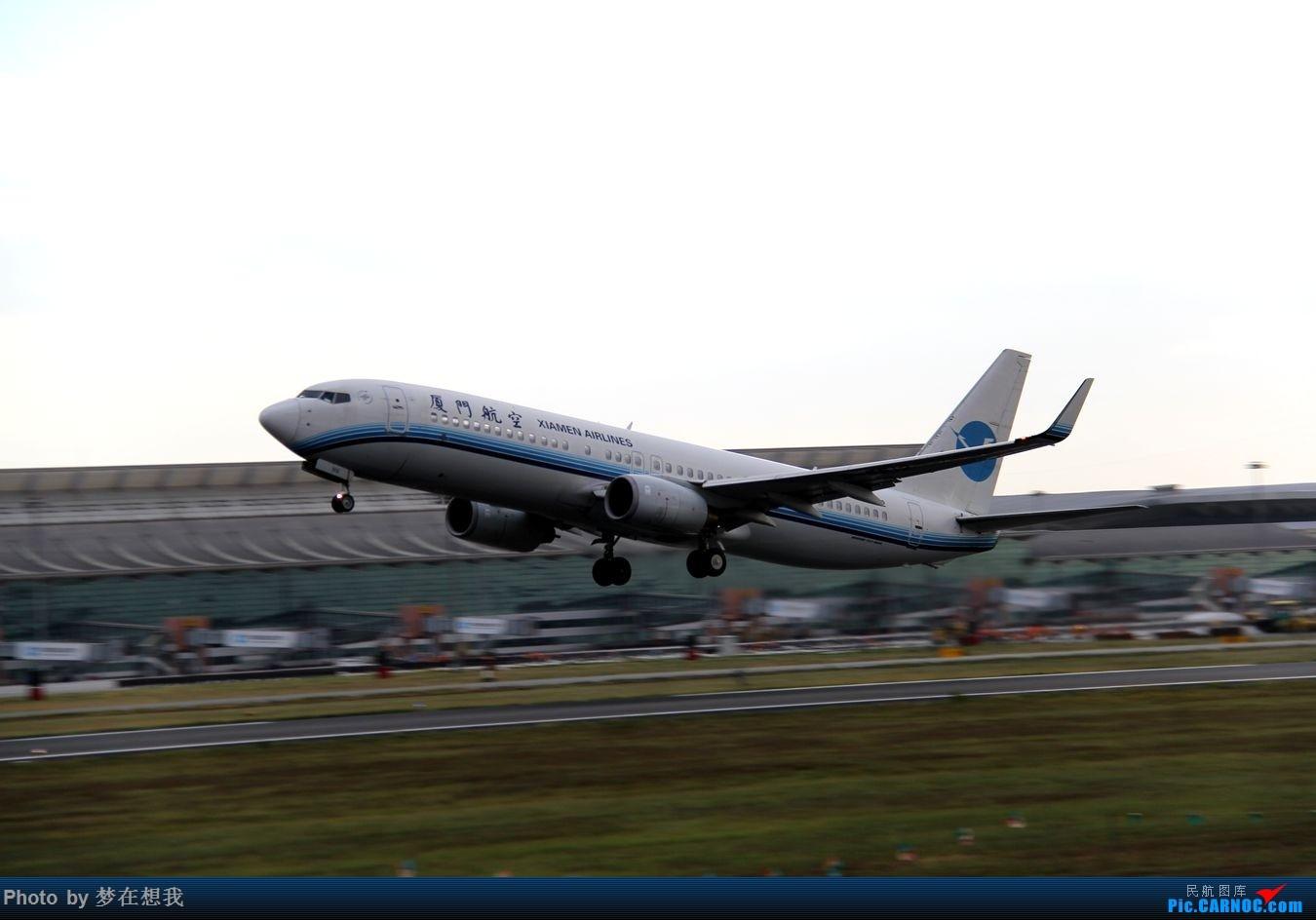 Re:[原创]十月二号高中党坐动车从丹东到沈阳拍机SHE BOEING 737-800 B-5512 中国沈阳桃仙国际机场