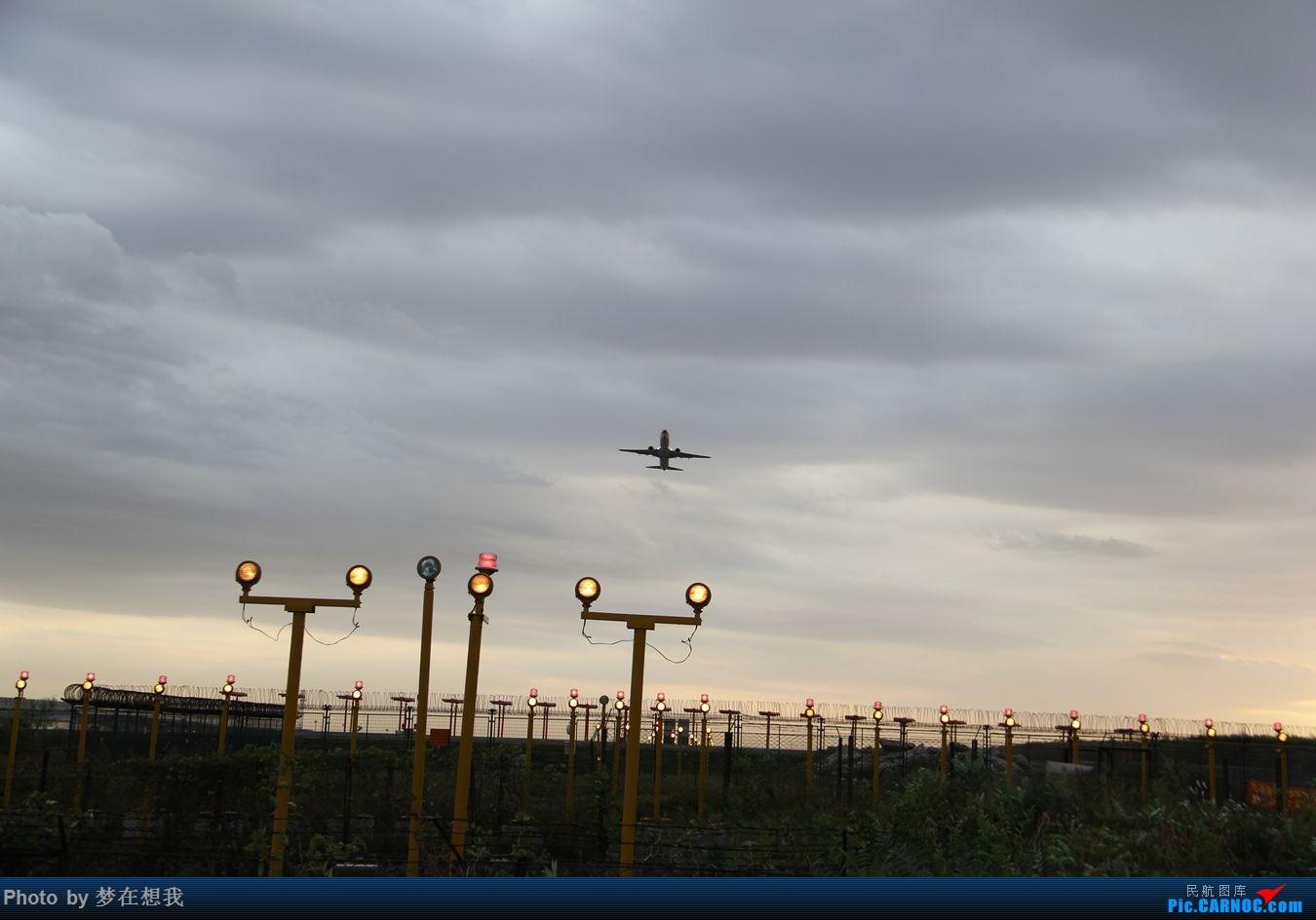 Re:[原创]十月二号高中党坐动车从丹东到沈阳拍机SHE    中国沈阳桃仙国际机场