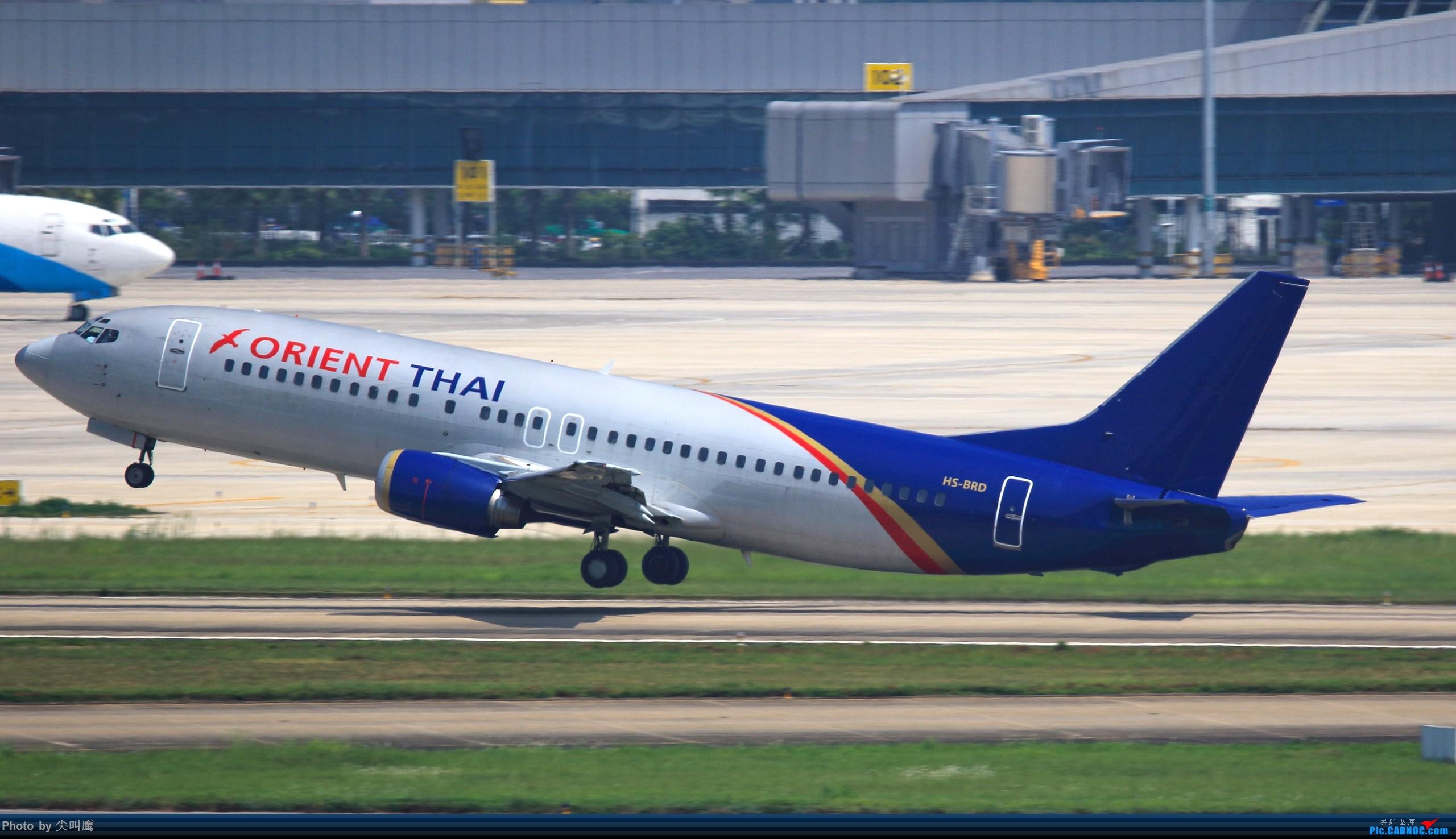>>[原创]nng的几个东南亚飞机