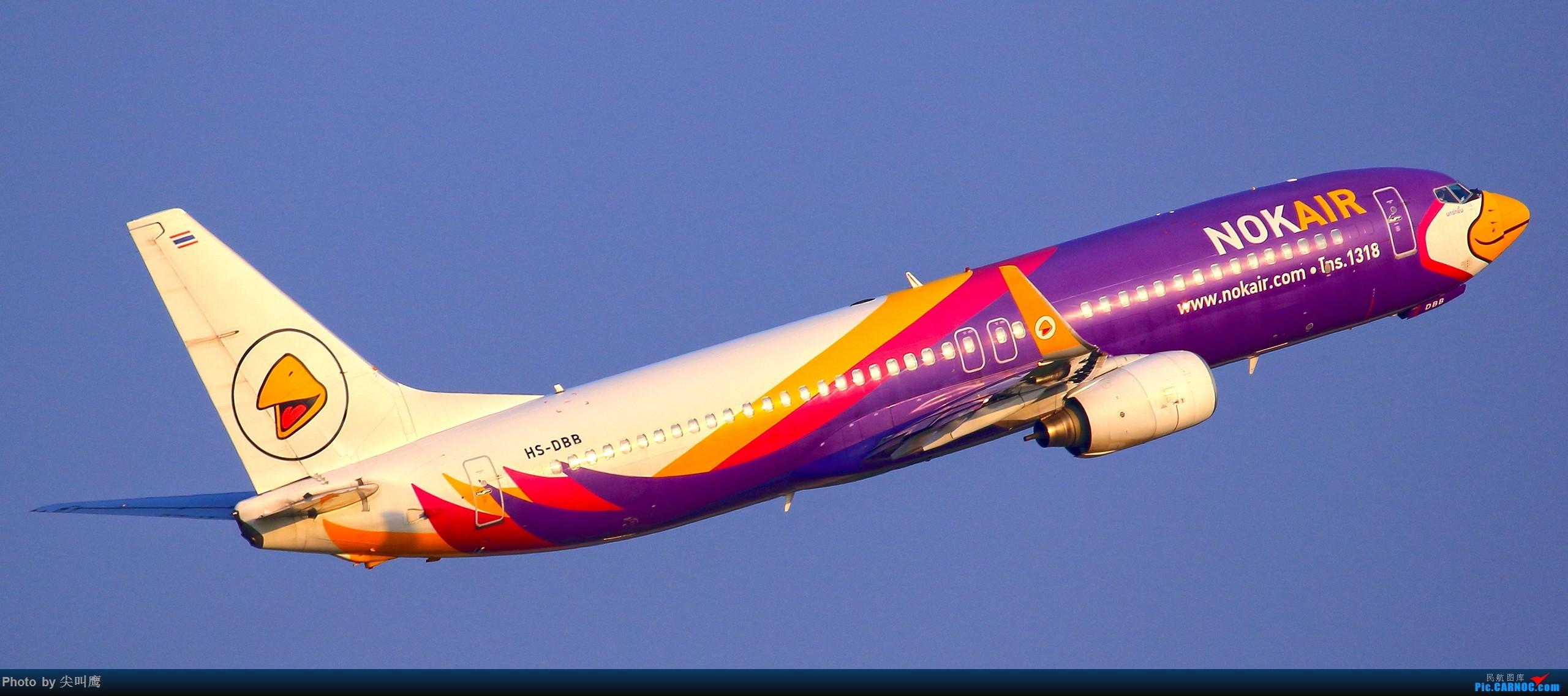 re:nng的几个东南亚飞机